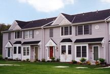 Townhomes Home Plans / Build as many as you like – your 84 Lumber Associate will tailor an estimate that includes efficient use of materials based on your budget and chosen upgrades and options.