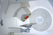 Austin Journal of Nuclear Medicine and Radiotherapy