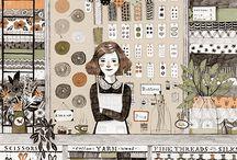 Inspira - Abigail Halpin