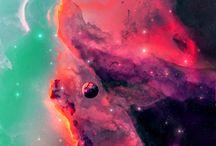 Nebuloase