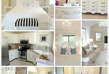 How to transform your house