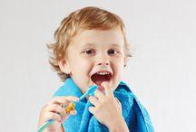 Πρόληψη - Οδοντιατρική