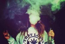 dope AF!!!