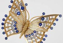 joyas y maravillas
