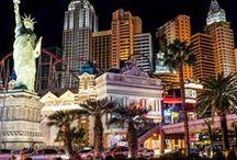 Las Vegas 2014 / Las Vegas 2014