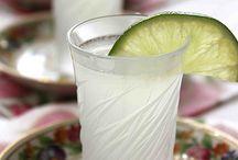 Coktel Drinks / by Debarshi Dhar