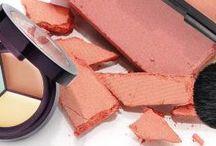 ¡La importancia del corrector! / Este Kit Corrector de Imperfecciones es esencial en el neceser de maquillaje de toda mujer. Te ahorrará tiempo frente al espejo y conseguirás un acabado perfecto. http://tubellezaoriflame.blogspot.com.es/
