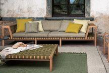 Furniture Inspiration