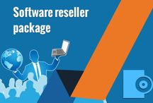 Reseller Script, WordPress reseller themes / You have lot of opportunity to resell our website scripts and wordpress themes. Please check our reseller package, we offer you 25 scripts and wordpress themes for low cost. Hence this is the best idea to start as an entrepreneur. We are 12 years experienced in this industry and we develop more than hundreds of wordpress themes and bunch of unique scripts. We are looking for dedicated resellers for our scripts.