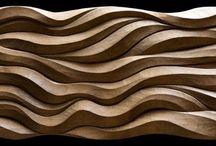Madera Texturas