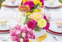 JGy_wedding