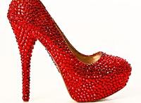 My Shoe Addiction: Heels