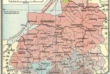 Prusy Wschodnie