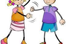 Cuentos Infantiles Cortos / Aqui encontraras todos nuestros cuentos infantiles cortos en www.encuentos.com
