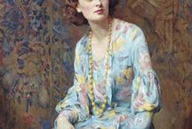 Henry Collings
