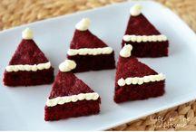 Merry Christmas / by Cheryl Gardner
