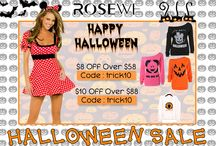ROSEWE Offers and Coupons