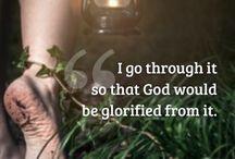 Christian verses