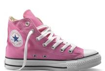 Schoenen/sandalen/slippers