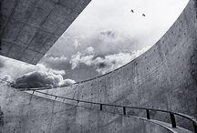 _Tadao Ando_