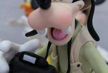 biscuit Disney