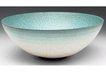 Ceramic / by Svetlana