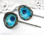 Etsy Finds / by Janis Atty