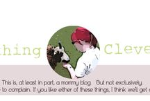 Lucy Loves These Posts / My favorite blog posts I find, new and old.
