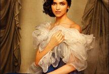 Glamorous Deepika!!!!