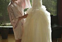 Getting Ready (Bridal)