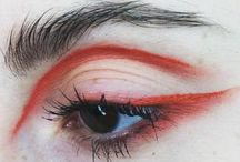 ✧ Reference:Makeup ✧
