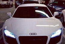 το αμάξι που ονειρεύομαι να έχω