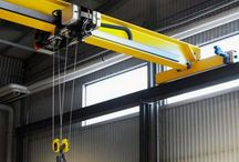 top quality mobile overhead crane for sale