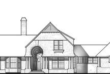 House Plan Catalogs