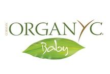 Organyc / Produtky ze 100% bio bavlny.