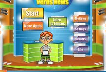 WH-Questions Apps / Apps for WH-Questions, expressive language, specific language disorders, autism, language delay
