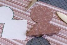 Kézműves,dekoráció