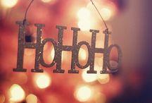 I't Christmas time....at Ulisse Deluxe / www.ulissedeluxe.com Il pacchetto di Natale a Sorrento 2 Notti :  Arrivo il 24/12 e Partenza il 26/12 include  Pernottamento di 2 notti con prima colazione a buffet; Cenone della Vigilia di Natale, bevande incluse ed arrivo di Babbo Natale alla festa con un piccolo dono per ogni bambino; Pranzo di Natale, bevande incluse; Concerto di musica natalizia il 25 Dicembre ore 18.30 presso una caratteristica chiesa di Sorrento
