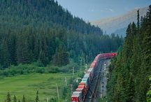 Nice pictures of railway
