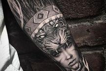 tatuar