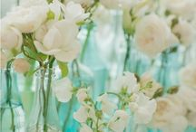 Wedding Ideas / by Chelsea Seegers