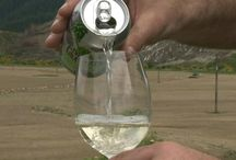 New Zealand Wine / All about New Zealand Wine to share with NZ wine lovers in Japan!