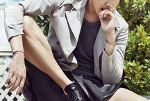 kim young kwang  ^_^