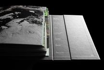 Print /// Catalogs