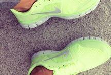 I want :) / ...