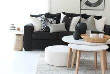 Livingroom ☆ Lounge 2 ★