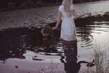 (trc) Persephone Poldma
