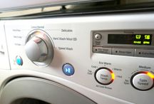 The Great Step to Find Washing Machine Reviews