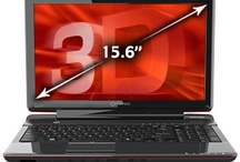 My Best Toshiba Laptop