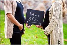 Futureee / With Orla etc